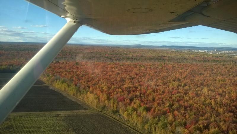 QQ photos de vol au Canada  Wp_20128