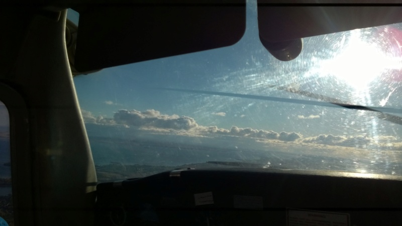 QQ photos de vol au Canada  Wp_20132