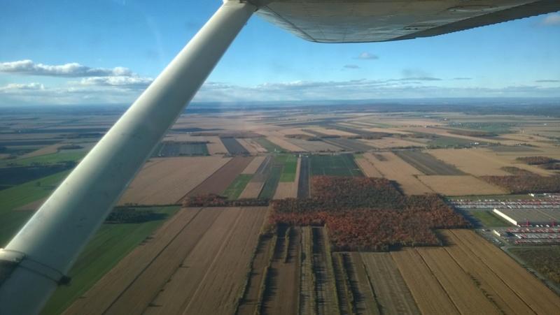 QQ photos de vol au Canada  Wp_20134