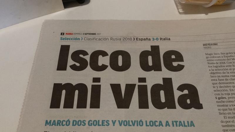 Isco - Página 2 15044210