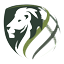 GREEN LION CUP