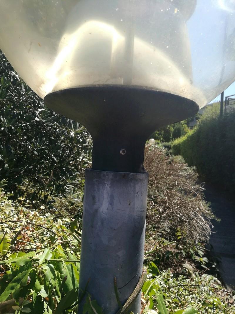 2 lanternes (albi : routière  et Toulouse : résidence) Img_2021