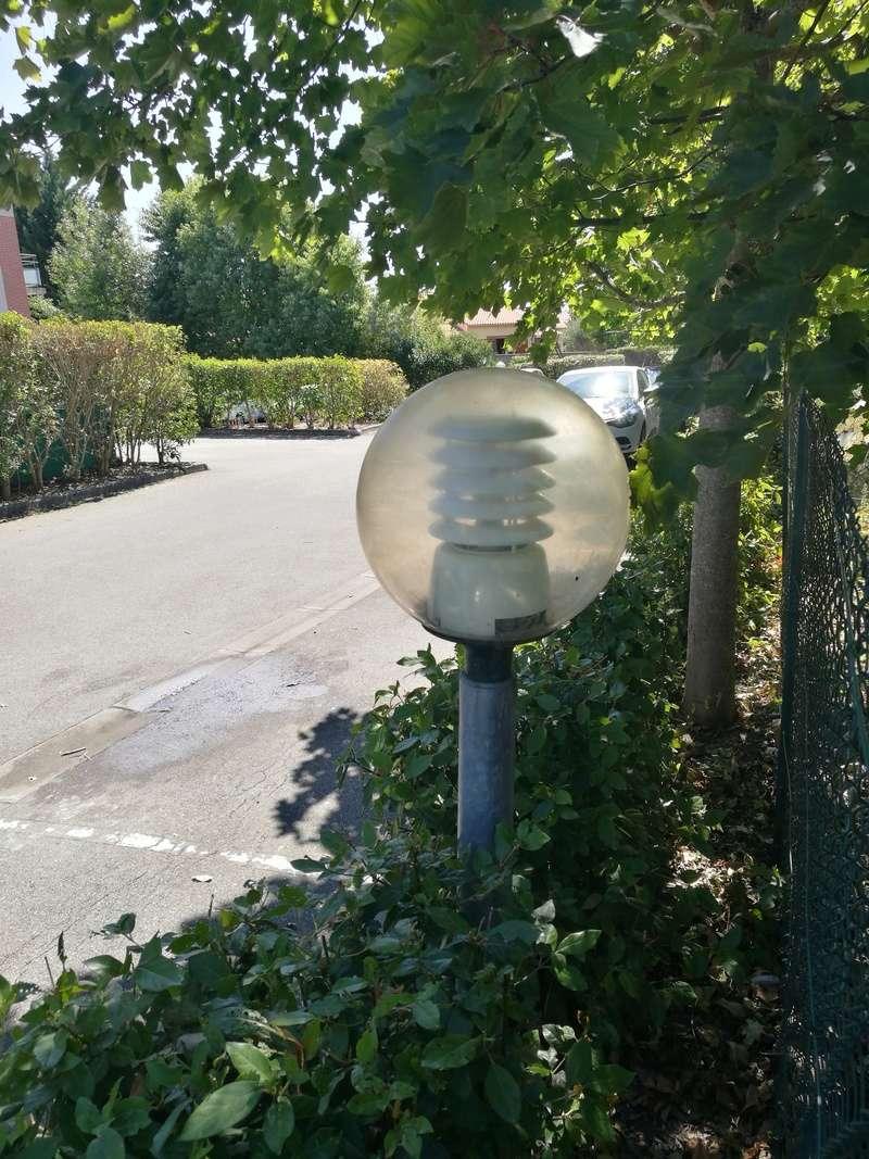 2 lanternes (albi : routière  et Toulouse : résidence) Img_2025