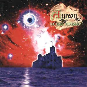 News d1 groupe dont il fallait avoir l'album suivant Ayreon10