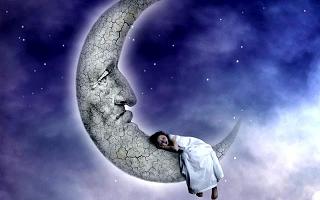 Interprétation de vos rêves ... - Page 2 00000010