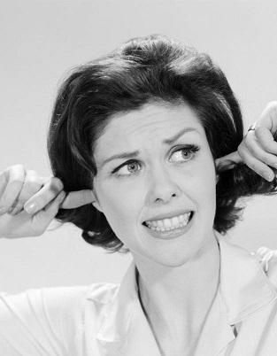 9 fautes (insupportables) que vous ne ferez plus à l'oral 9-faut10