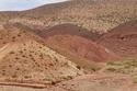 Maroc-Treck-Désert-Emotion (MAROC) Dscf0514