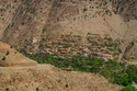 Maroc-Treck-Désert-Emotion (MAROC) Dscf0812