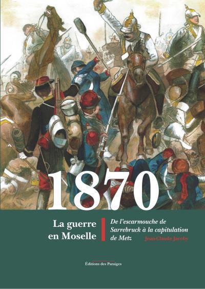 Livres 1870-l10