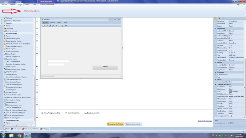 bug avec editeur de fonction Win7 64bit Sans_t10