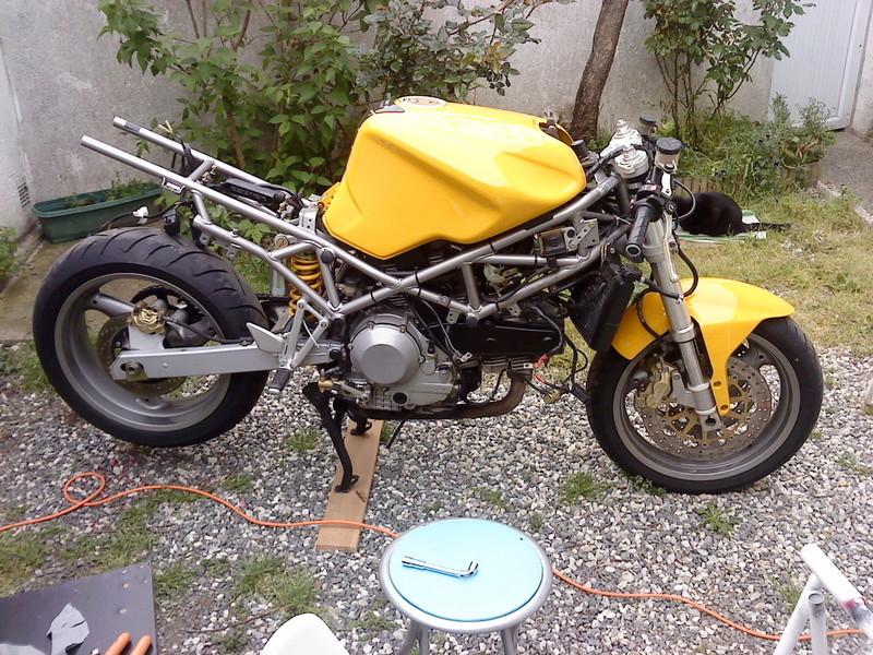 ST2 cafra Dsc00210