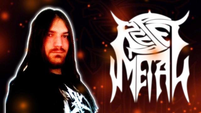 Les chaînes Youtube sur le Metal Maxres11