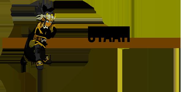 Candid de Utaah Le BG (Exemple) Utaah10