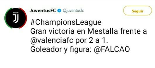 Juventus Twitter Oficial Img_2010
