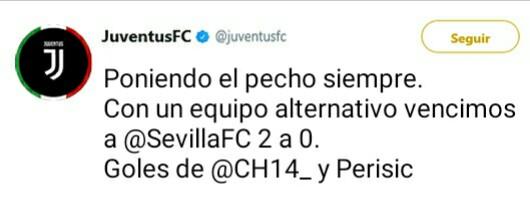 Juventus Twitter Oficial Img_2011
