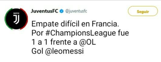Juventus Twitter Oficial Img_2012