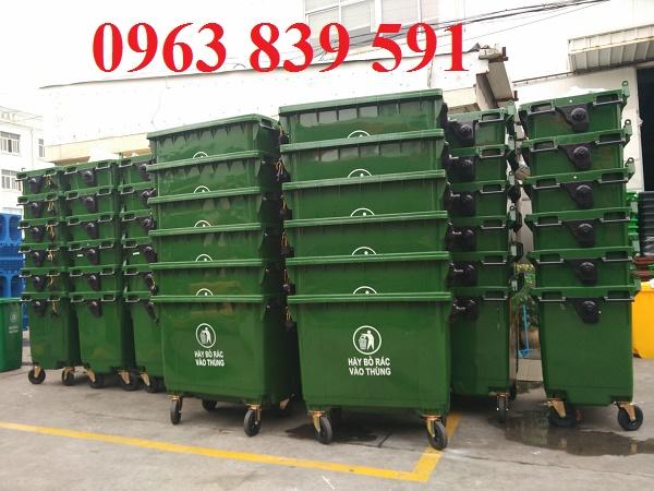 Topics tagged under thùng-rác on Diễn đàn rao vặt - Đăng tin rao vặt miễn phí hiệu quả 0210
