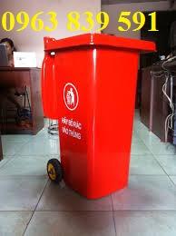 Topics tagged under thùng-rác on Diễn đàn rao vặt - Đăng tin rao vặt miễn phí hiệu quả Thyng_10