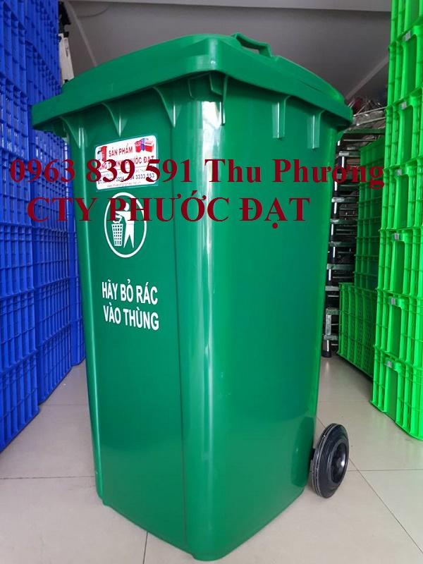 Topics tagged under thùng-rác on Diễn đàn rao vặt - Đăng tin rao vặt miễn phí hiệu quả Thyyng10