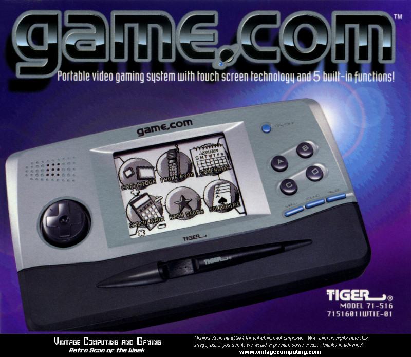 Collection Guitaroman [En construction] Gameco10