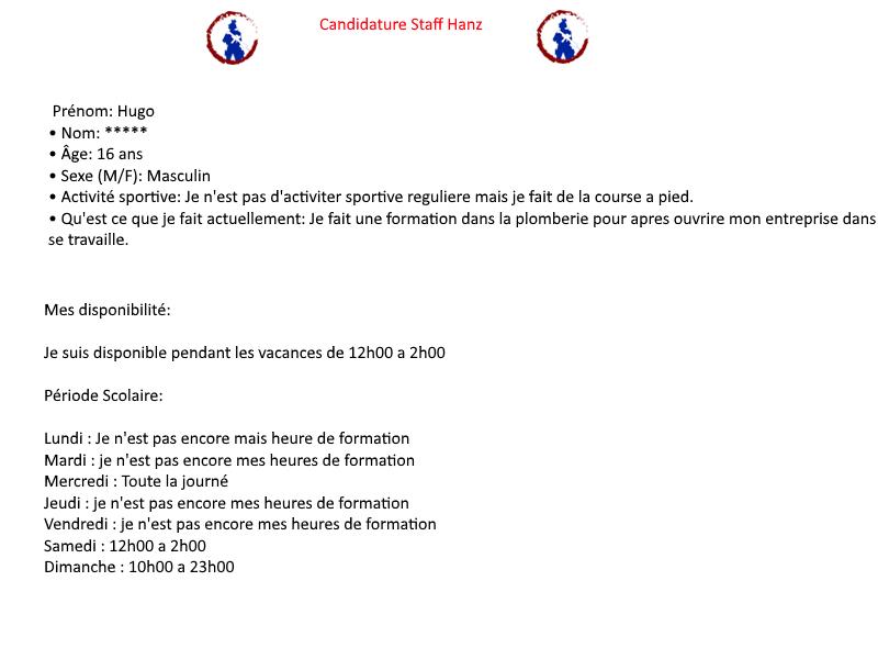 [STAFF] Candidature Hanz Van Klaus Staff_19