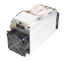 ANTIMINER, BITMAIN Screen11