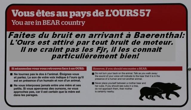 On a vu Ours57 au Québec ! Sans_n11
