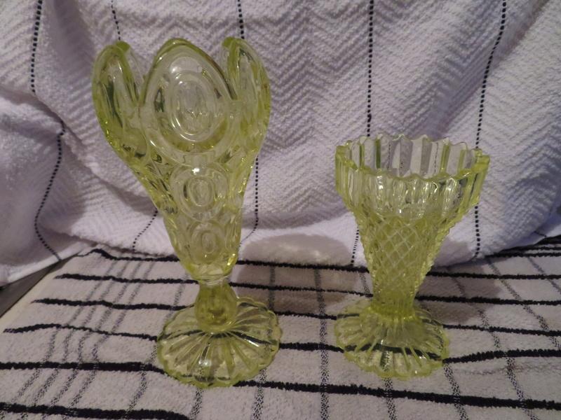 Uranium Glass Img_0416