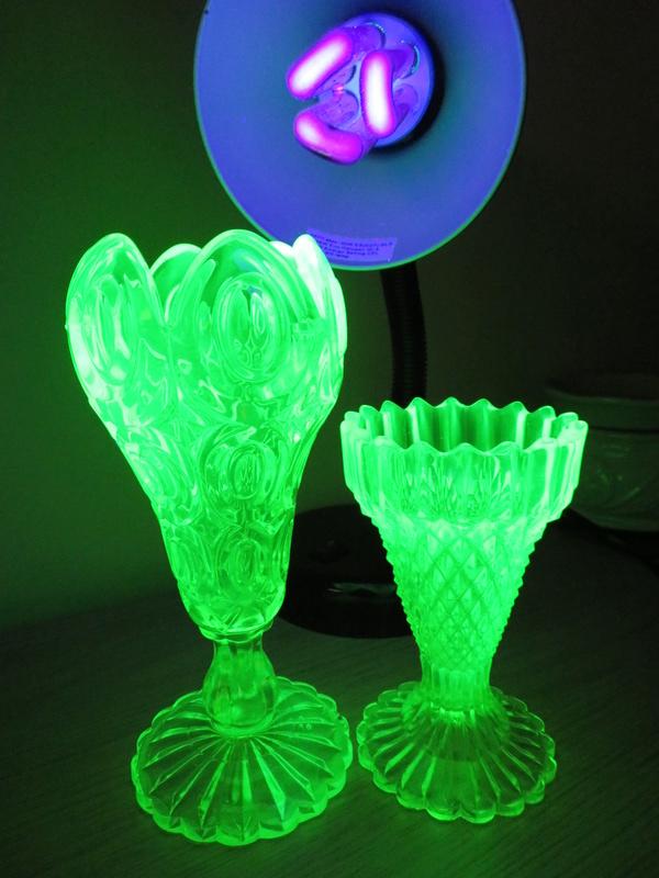 Uranium Glass Img_0417