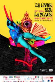 Le Livre sur la Place (8-9-10 Septembre 2017) Le_liv10