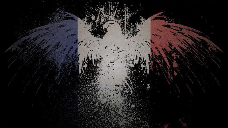Alliance France Ogame