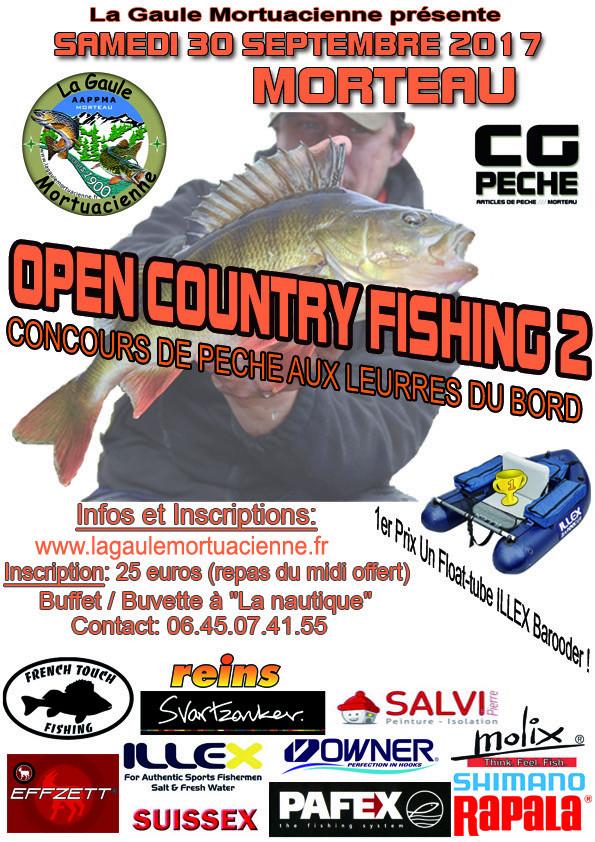 Open Country Fishing de Morteau Img_1410