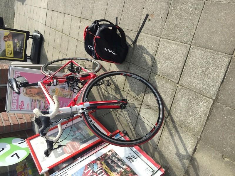 Nouveau bike Img_0810