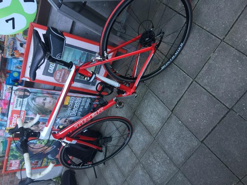 Nouveau bike Img_0811