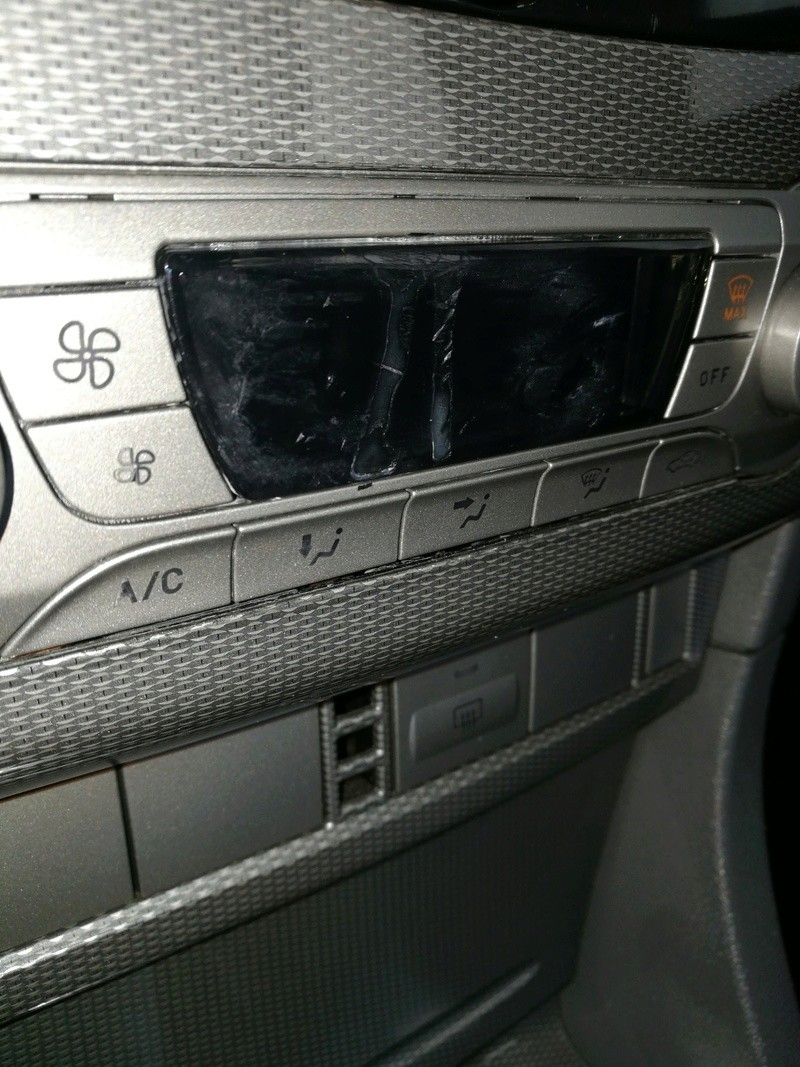 resina/corrosione su vetrino condizionatore - Pagina 2 Img_2016