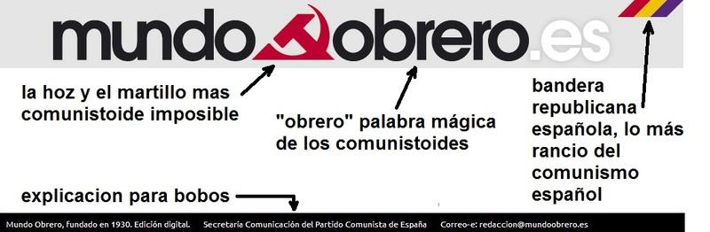Migracion Cabece10