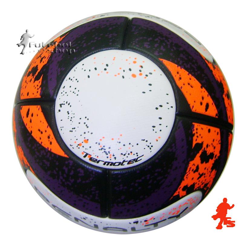Balls 17-18 by Goh125 - Telstar 18 Mechta - Page 6 Bola_c11