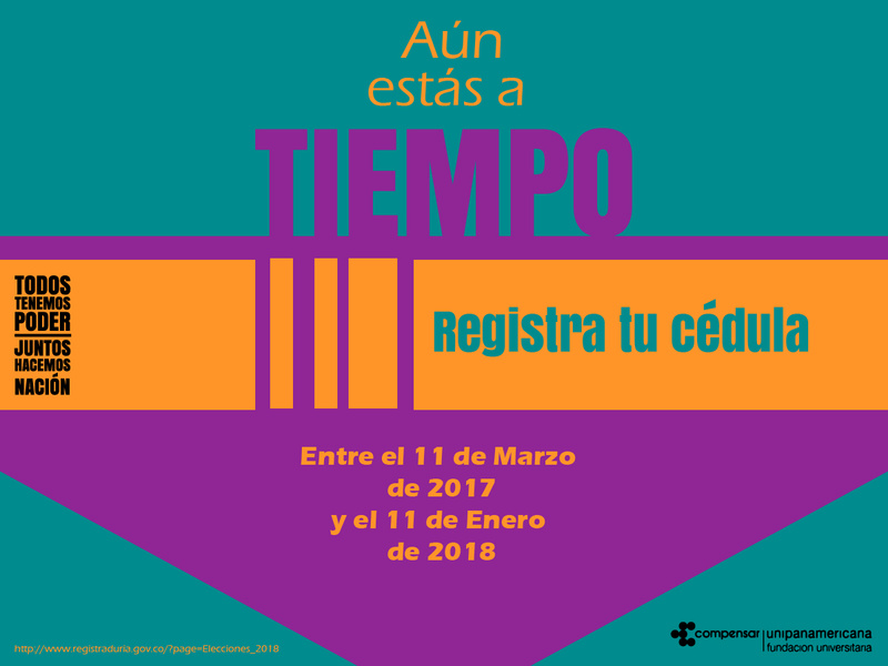 Twitter, Facebook y E-mail Facebo12