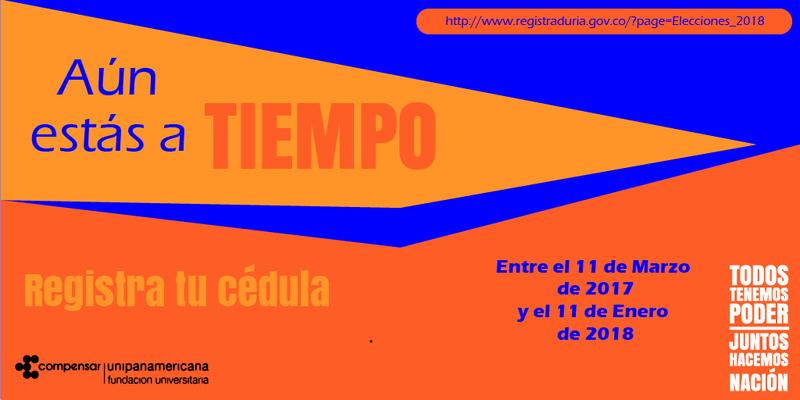 Twitter, Facebook y E-mail Twitte13