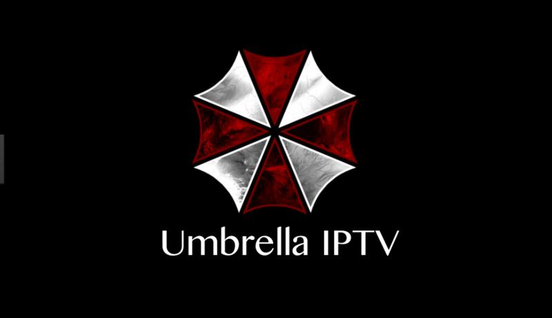 ▙ ▚ ▚ ▚ IPTV UMBRELLA ▞ ▞ ▞ ▟ IPTV COME NON LA HAI MAI VISTA !!! 4K -  FULL HD - HD -  3D - TUTTI I CONTENUTI ANCHE PER CONNESSIONI LENTE !! ENTRA A SCOPRIRE COSA OFFRIAMO !!!! Scherm10
