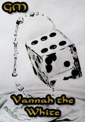 GM Vannah the White