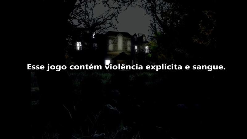 Resident Evil Unlimited Sem_ty10