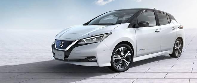 Actualité et Essai Nissan, Honda, Toyota, Hyundai, Suzuki, Mitsubishi, etc ... 10100910