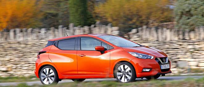 Actualité et Essai Nissan, Honda, Toyota, Hyundai, Suzuki, Mitsubishi, etc ... 61864210