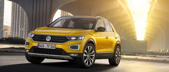 Actualité et Essai AUDI, VW, SEAT, SKODA 98190910