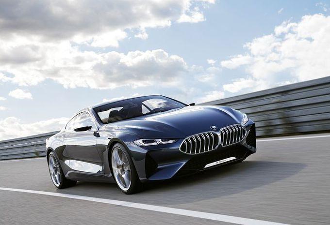 Actualité et Essai BMW et MINI Bmw-se10