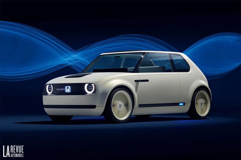 Actualité et Essai Nissan, Honda, Toyota, Hyundai, Suzuki, Mitsubishi, etc ... Honda_10