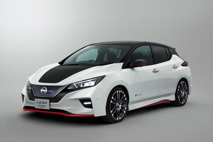 Actualité et Essai Nissan, Honda, Toyota, Hyundai, Suzuki, Mitsubishi, etc ... S1-nis10