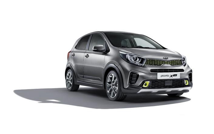 Actualité et Essai Nissan, Honda, Toyota, Hyundai, Suzuki, Mitsubishi, etc ... S1-sal11