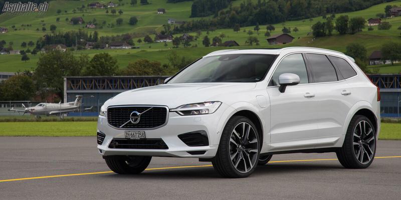 Actualité et Essai Volvo, Saab, Chrysler, Rover, etc .... Volvo-10